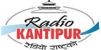 Kantipur FM