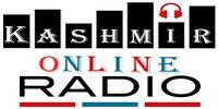 Kashmir Online Radio