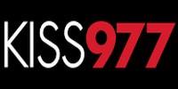 Kiss 977
