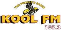 Kool FM 103