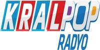 Kral Pop Radyo