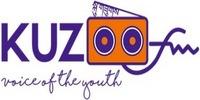 Kuzoo FM English