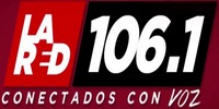 La Red 106.1