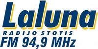 Laluna FM