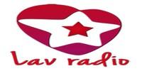 LavRadio