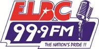 ELBS Radio
