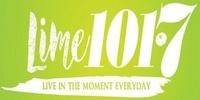 Lime 101.7 FM