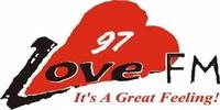 Love 97.5 FM