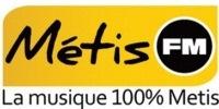 Métis FM