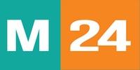 M24 FM