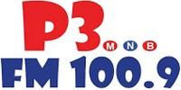 MNB Public Radio 3