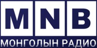 MNB Public Radio