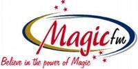 Magic FM Tanzania