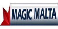 Magic Malta