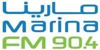 Marina FM