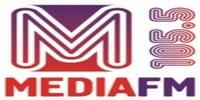 Media FM