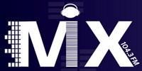 Mix FM 104.3