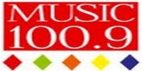 Music 100.9