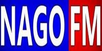 Nago FM