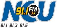 NCU 91FM