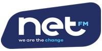 NET FM