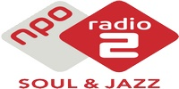 NPO Radio 2 Soul & Jazz