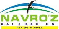 Navruz FM