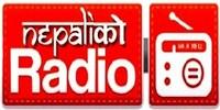 Nepaliko Radio Network