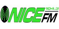 NiceFM Radio