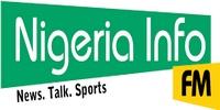 Nigeria Info Lagos