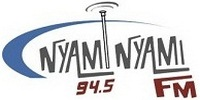 Nyaminyami FM