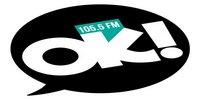 OK Radio 105.5