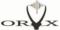 ORYX Radio