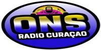 Ons Radio Curaçao
