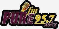 PURE 957 FM