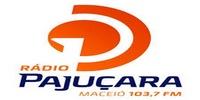 Rádio Pajuçara Maceió