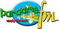 Paradise FM Vanuatu