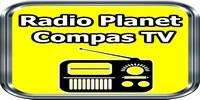 Radio Planet Compas