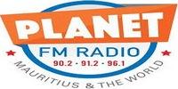 Planet FM Mauritius