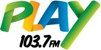 Play 103.7 FM