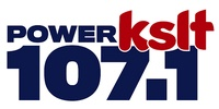 Power 107-1 KSLT