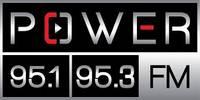 Power 95 FM Grenada