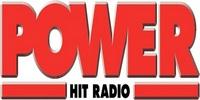 Power Hit Radio Lithuania
