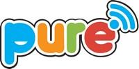 Pure FM