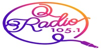 QRadio 105.1