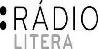Rádio Litera