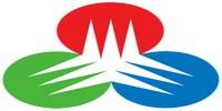 Rádio Macau Portuguese