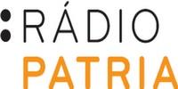 Rádio Patria