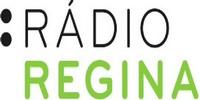 Rádio Regina Západ