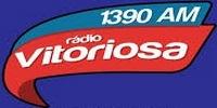 Rádio Vitoriosa Alto Paranaiba